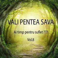 Vali Pentea Sava - Ai timp pentru suflet Vol.8 (2017)