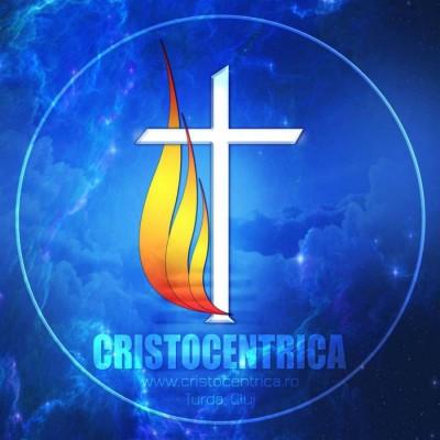 CRISTOCENTRICA MARANATA - Predici (2020)