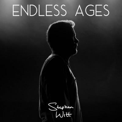 Stephen Witt - Endless Ages (2018)