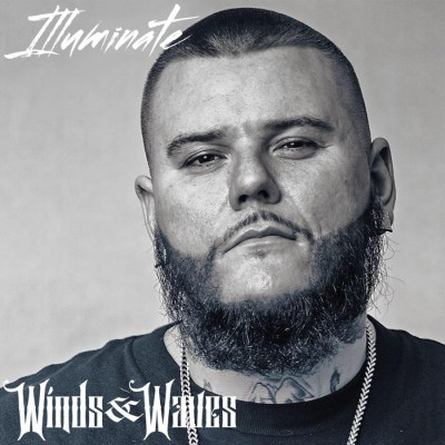 Illuminate - Winds & Waves (2018)