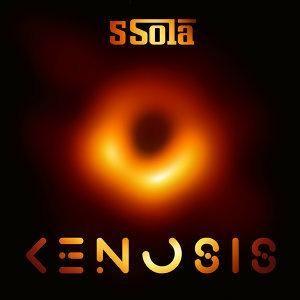 5Sola - Kenosis(2020)