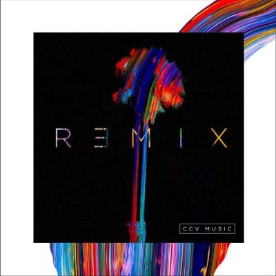 CCV Music - Regenerate (Remix) (2018)