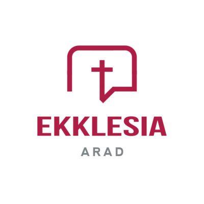 Ekklesia Arad - Predici Partea 1 (2020)