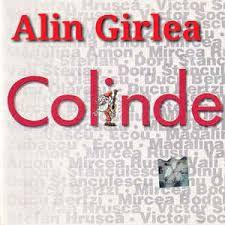 Alin Girlea - Colinde