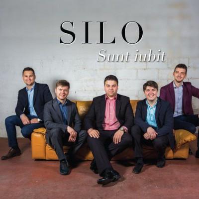 Silo - Sunt Iubit (2017)