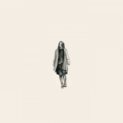 Amanda Lindsey Cook - House on a Hill (2019)