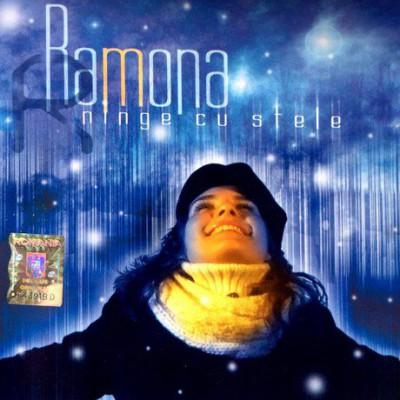 Ramona - Ninge cu Stele (2003)