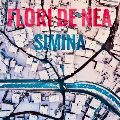 Simina - Flori De Nea (2019)