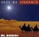 Raza de speranta - El Shadai