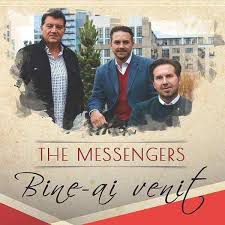 The Messengers - Bine-Ai Venit (2016)