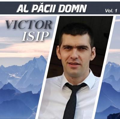 Victor Isip - Vol.1