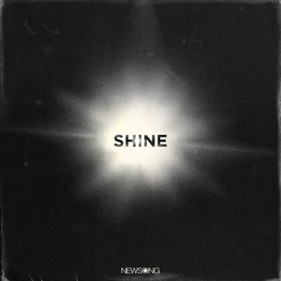 Newsong - Shine (2018)