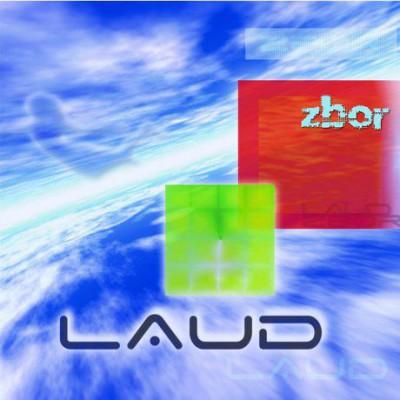 Laud - Zbor (2004)