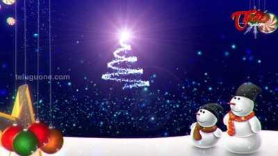 Christmas Beat - Selectii