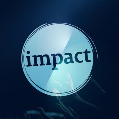 Biserica Impact Timisoara - Predici (2020)