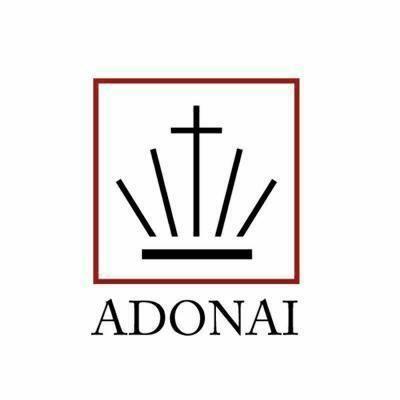 Biserica Adonai București - Predicatorii Bisericii Partea 4 (2020)