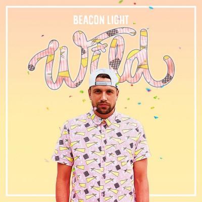 Beacon Light - Wild (2018)