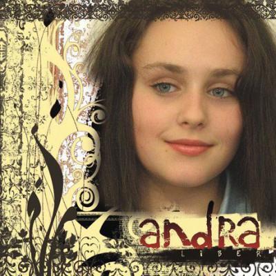 Andra - Liber (2006)