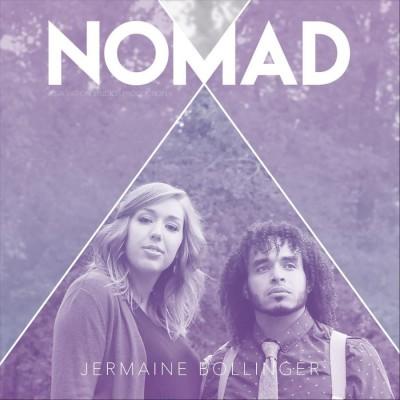 Jermaine Bollinger - Nomad (2018)