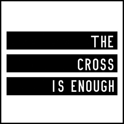 Cascade Hills Worship - The Cross Is Enough (2018)