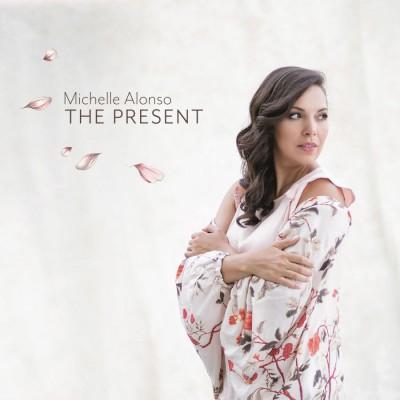Michelle Alonso - The Present (2018)