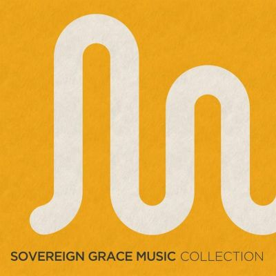 Sovereign Grace Music - Sovereign Grace Music Collection (2020)