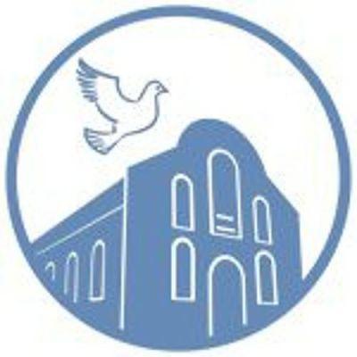 Biserica Penticostala Nadlac - Înregistrari Live (2020)