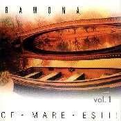 Ramona Lup - Ce mare esti Negative Vol.1