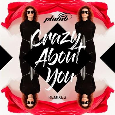 Plumb - Crazy About You (Remixes) (2018)