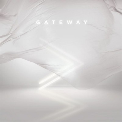 Gateway - Greater Than (Live) (2018)