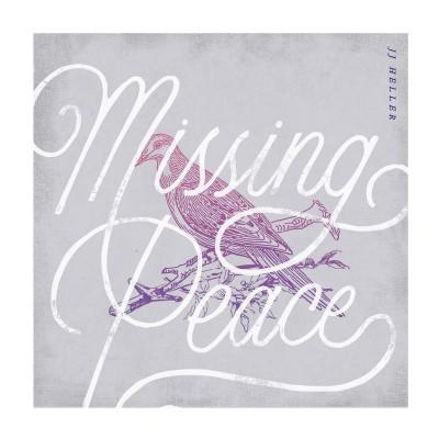 JJ Heller - Missing Peace (2020)