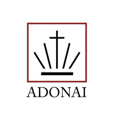 Biserica Adonai București - Predicatorii Bisericii Partea 2 (2020)