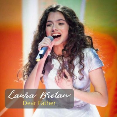 Laura Bretan - Dear Father (2019)