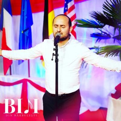 Biji din Barbulesti - Da-Mi Dragoste Isuse (2019)