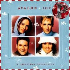 Avalon Joy - To The World