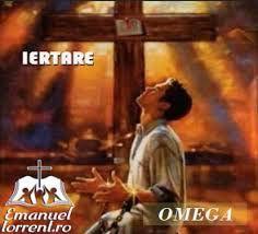 Omega - Iertare (2014)