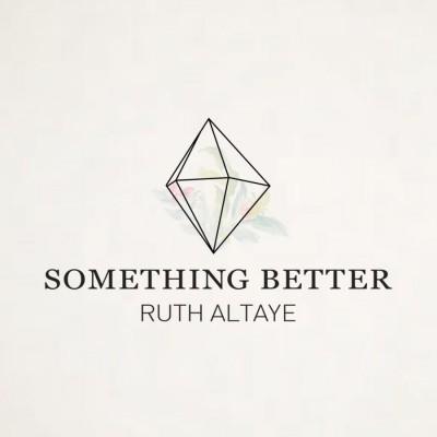 Ruth Altaye - Something Better (2018)