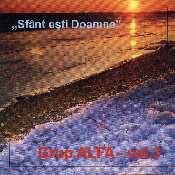 Grup Alfa - Sfant esti Doamne Negative Remix Vol.3