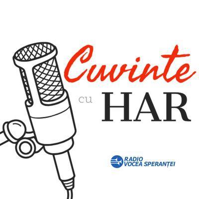 RVS.ro - Cuvinte cu Har Partea 1 (2019)