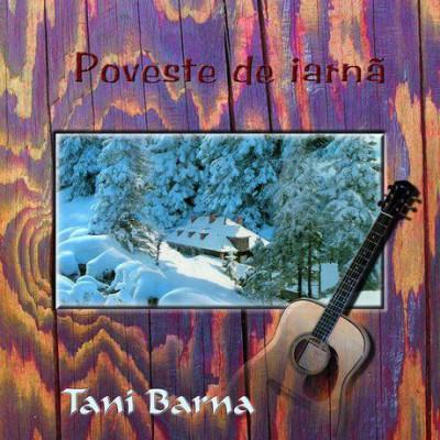 Tani Barna - Poveste de iarna