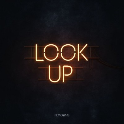 Newsong - Look Up (2018)