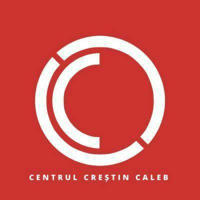 Centrul Crestin Caleb - Predici Partea 3 (2020)