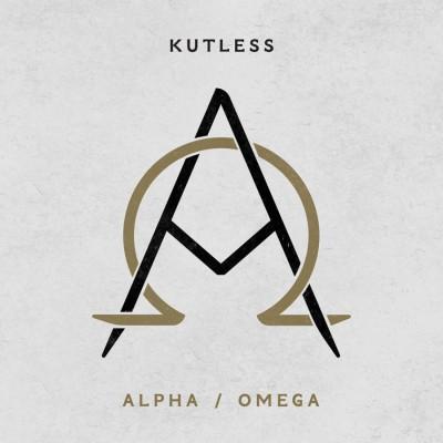 Kutless - Alpha Omega (2017)