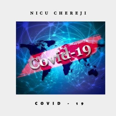 Nicu Chereji - Covid - 19