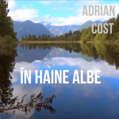 Adrian Cost - În Haine Albe (2004)