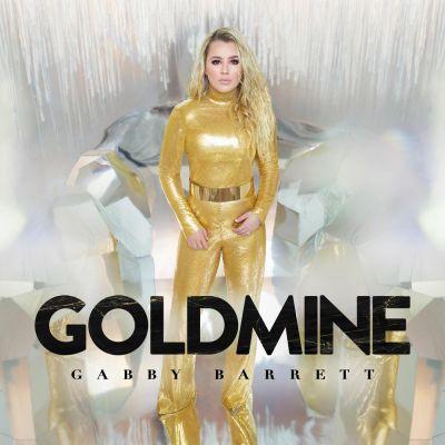 Gabby Barrett - Goldmine (2020)
