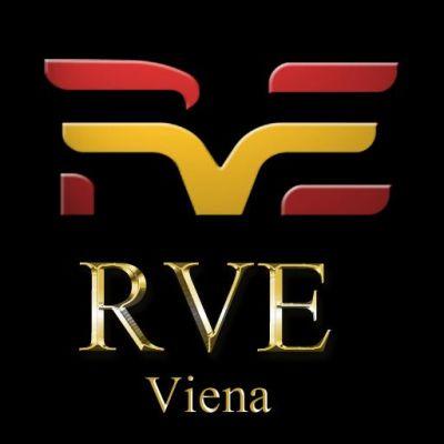 Radio Vocea Evangheliei Viena - Emisiuni Partea 1 (2020)
