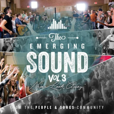 People si Songs - The Emerging Sound Vol.3 (2017)