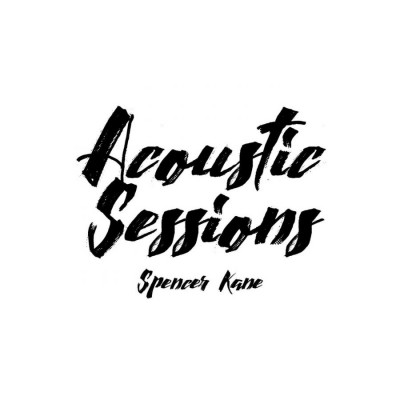 Spencer Kane - Acoustic Sessions (2019)