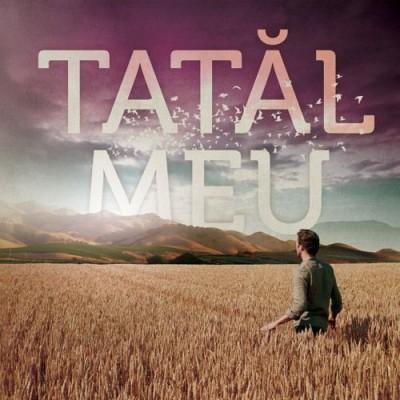 Viorel Dejeu - Tatal meu (2011)